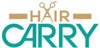 HairCARRY(三重県鈴鹿市にあるヘアサロン)